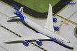 Silk Way Airlines - Boeing 747-8F (GeminiJets 1:400)