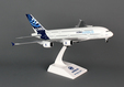 Airbus House Colors - Airbus A380-800 (Skymarks 1:200)