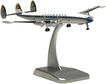 Lufthansa - Lockheed Martin C-5M Super Constellation (Limox 1:200)